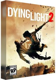 Dying Light 2  (PC/EU)