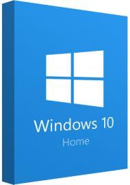 Windows 10 Home - 2 PCs