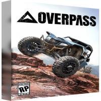 OVERPASS (PC/EU)